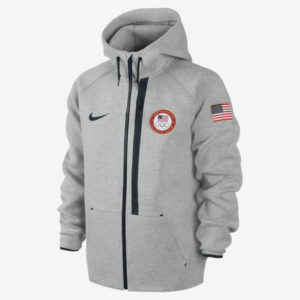 Nike-Tech-Fleece-30-Full-Zip-USA-Mens-Hoodie-582831_063_A