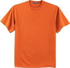 t-shirt-8